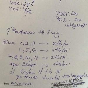 treatment_20140901